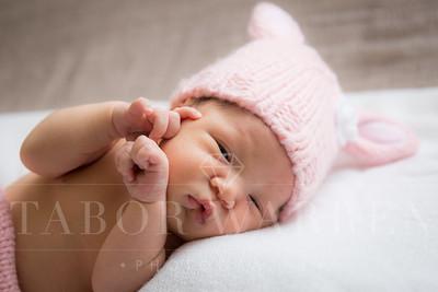 Baby Alexis-1