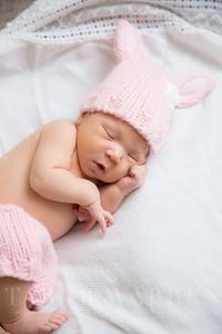Baby Alexis-10