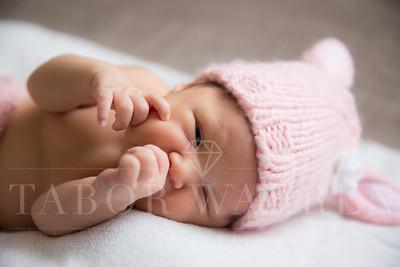 Baby Alexis-2