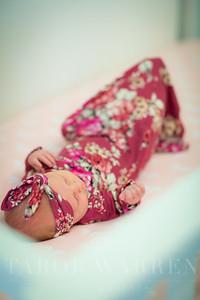 Baby Avery-9