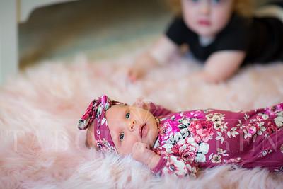 Baby Avery-22
