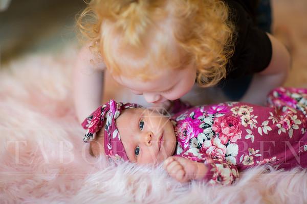 Baby Avery-23