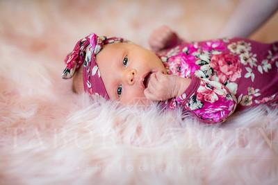 Baby Avery-25