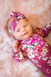 Baby Avery-30