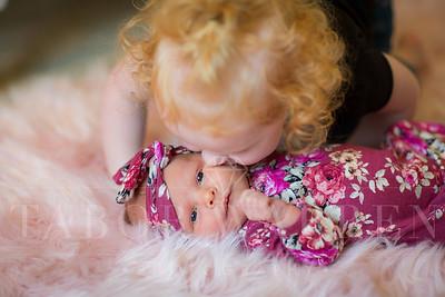 Baby Avery-24
