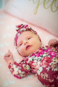 Baby Avery-6