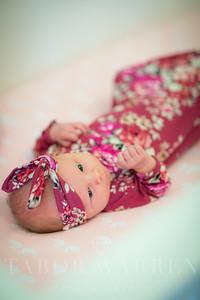 Baby Avery-10