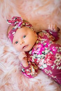 Baby Avery-29