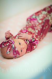 Baby Avery-11