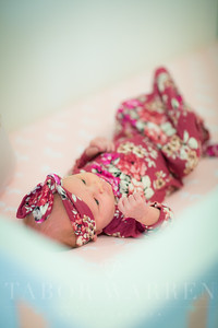 Baby Avery-8