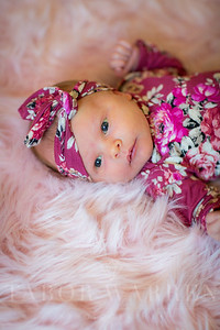 Baby Avery-27