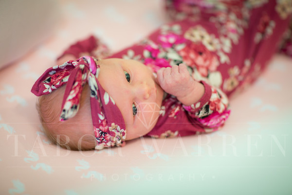 Baby Avery-12