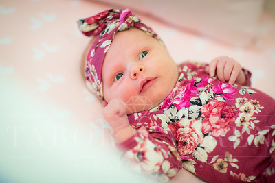Baby Avery-13