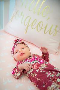Baby Avery-3