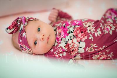 Baby Avery-5