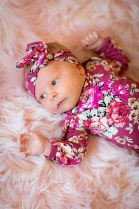 Baby Avery-28