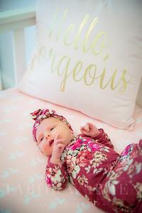 Baby Avery-4
