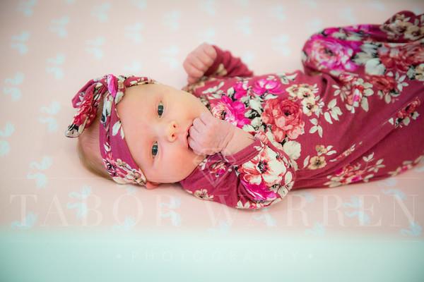 Baby Avery-2