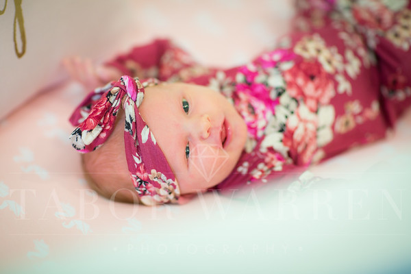 Baby Avery-7