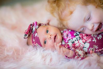 Baby Avery-26