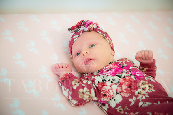 Baby Avery-1