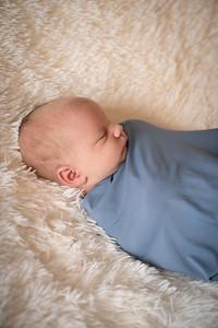 Baby Benjamin -11