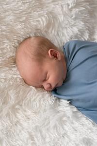 Baby Benjamin -16