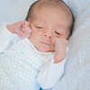 Baby Calvin (17 of 152)