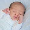 Baby Calvin (15 of 152)