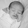 Baby Calvin (16 of 152)