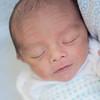Baby Calvin (19 of 152)