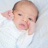 Baby Calvin (14 of 152)
