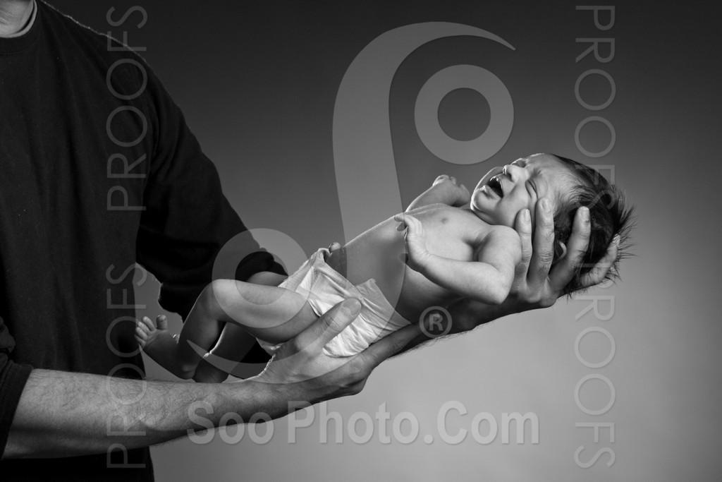 baby-chakravarty-4253