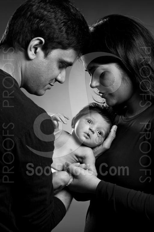 baby-chakravarty-4241