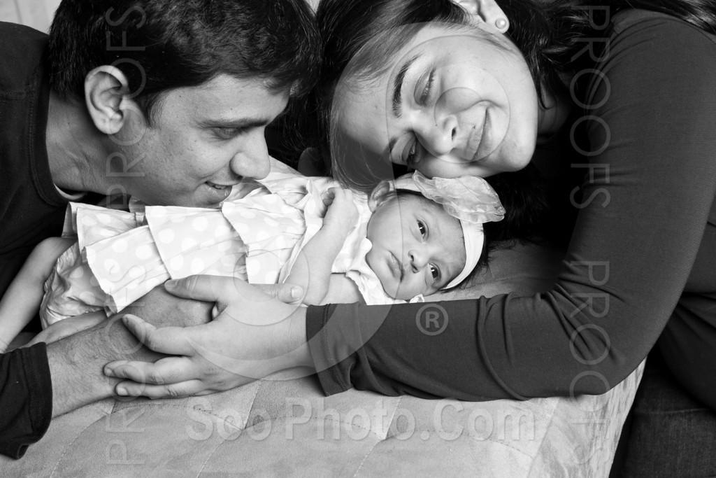 baby-chakravarty-4371