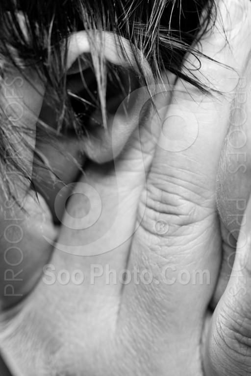 baby-chakravarty-4216