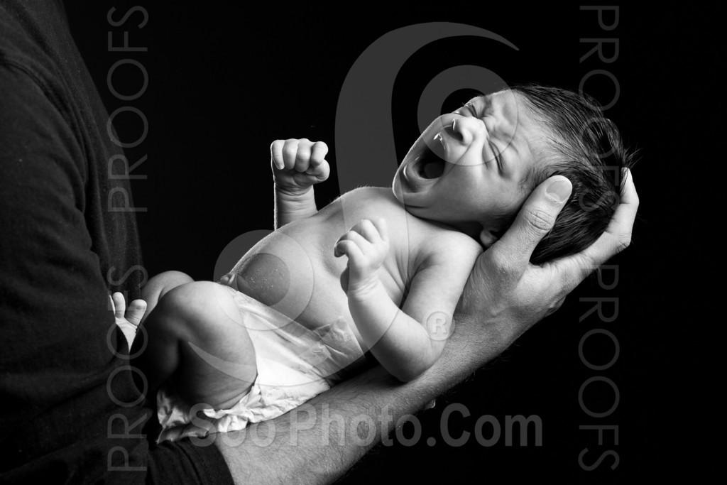 baby-chakravarty-4233