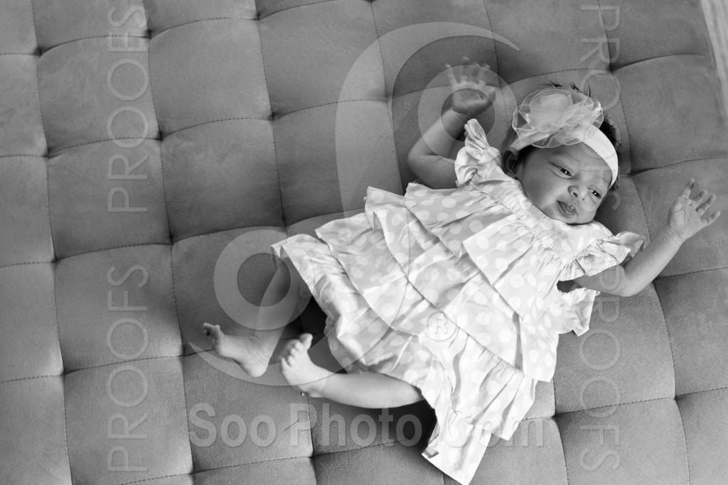 baby-chakravarty-4339