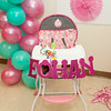 Baby Eohan First Bday PARTY-5562