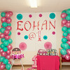 Baby Eohan First Bday PARTY-5556