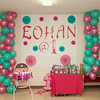 Baby Eohan First Bday PARTY-5557