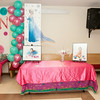 Baby Eohan First Bday PARTY-5561