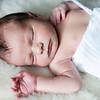 2016Oct19-Newborn-JanaMarie-0006