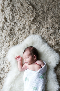2016Oct19-Newborn-JanaMarie-0009