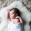 2016Oct19-Newborn-JanaMarie-0011