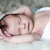 2016Oct19-Newborn-JanaMarie-0015
