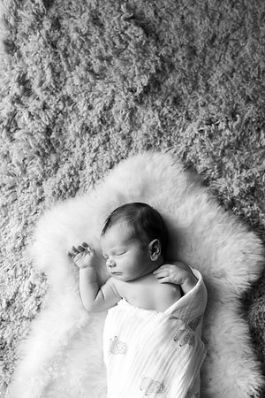 2016Oct19-Newborn-JanaMarie-0010