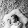 2016Oct19-Newborn-JanaMarie-0010