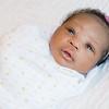 Irene Newborn Photos-26