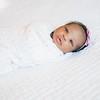 Irene Newborn Photos-38